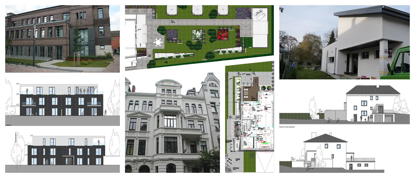 Projektentwicklung_collage.jpg