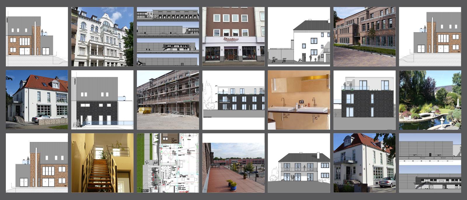 Startseite_Collage_v2.jpg